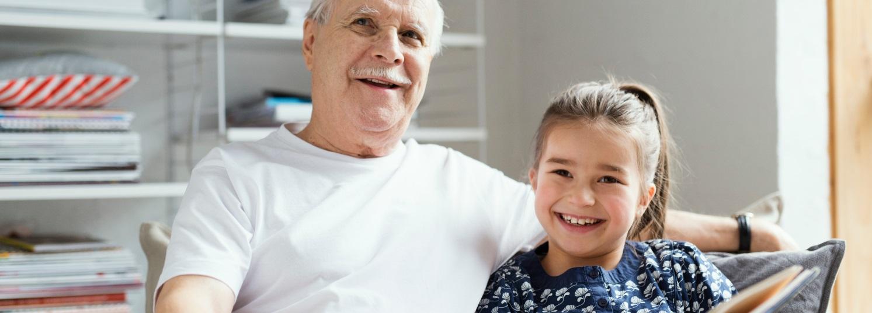 Parkinsono hipertenzija